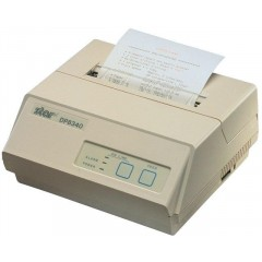 Impresora de tickets Star Micronics DP8340