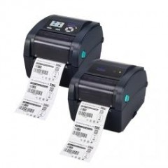 TSC TC Series Desktop Label Printer