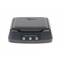 TSL 1126 Desktop RFID Reader