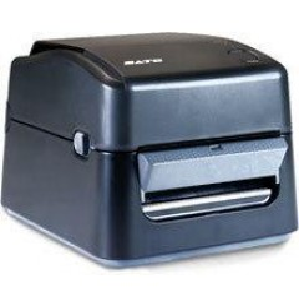 Impresora de etiquetas WS4