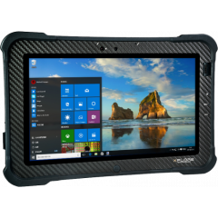 Tablet Xplore Xslate B10