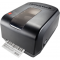 Honeywell PC42t, 8 puntos/mm (203dpi), EPL, ZPLII, USB